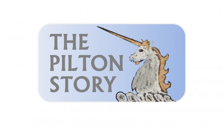 The Pilton Story Library