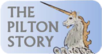 The Pilton Story Archive Portal